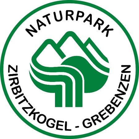 Logo Naturpark Zirbitzkogel-Grebenzen