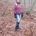 Image de profil de Karin Werner