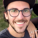 Profile picture of José Salinas