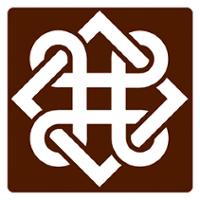 Logo Norwegian Scenic Routes