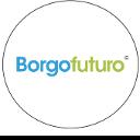 Profile picture of Borgofuturo Mappe
