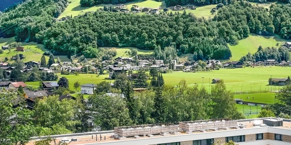 VOA0720_AC128508022_TB_Austria_Montafon_Hotel_ Ext