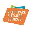Profilbild von Tourismuszentrum Naturpark Zittauer Gebirge