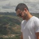 Profile picture of Rafael Romano
