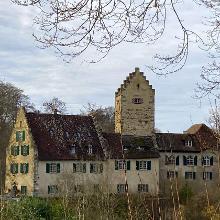 Schloss Liebenfels