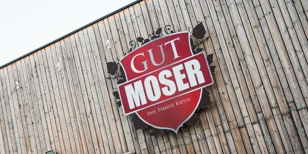 Gut-Moser