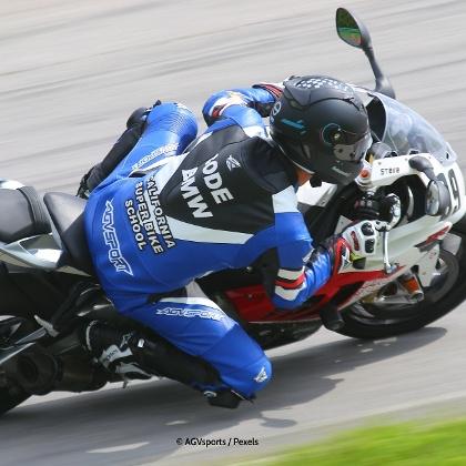 Motorrad Touren Tirol