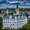Profilový obrázek Stadt Zschopau Schloss Wildeck