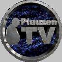 Profilbild von Plauzen TV