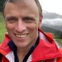 Profilbild von Andreas Suerbaum