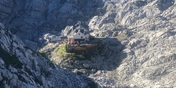 Das Riemannhaus