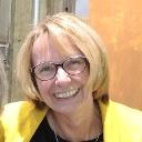 Profilbild von Margret Heinrich