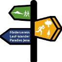 Immagine del profilo di Förderverein Lauf- und Wander-Paradies Jena e.V.