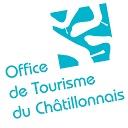Image de profil de Office de Tourisme du Châtillonnais
