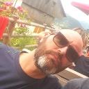 Profilbild von Marco Fornasier