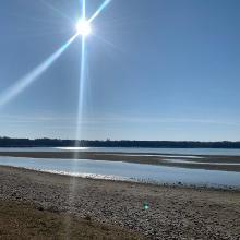 Tatai tó