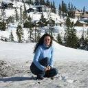 Image de profil de Simone Debono
