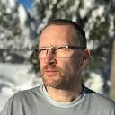 Profile picture of Ralf Eiberger