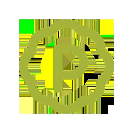 Logotipo Outdooractive Premium