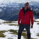 Profilbild von Peter Welzel