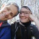 Profilbild von Melanie & Daniela Hörtenhuber
