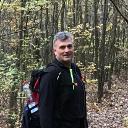 Szokolics Zsolt profilképe