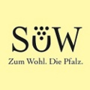 Image de profil de Südliche Weinstrasse e.V.- Lara Abele