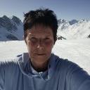 Profilbild von Elisabeth Reder