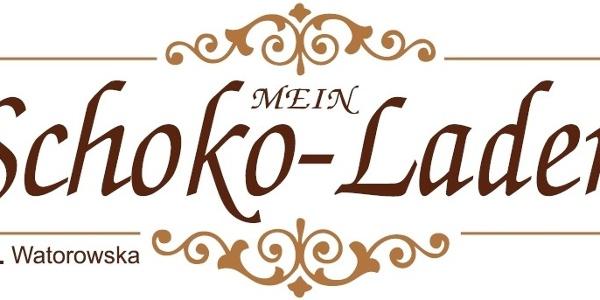 Schoko-Laden