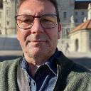 Profilna slika Ruedi Von Büren