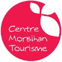 Image de profil de Office de Tourisme du Centre Morbihan Communauté