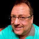 Profilbild von Jens Steinbach
