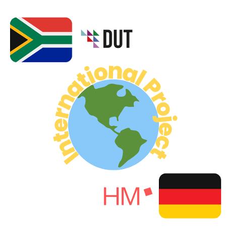 Logo DHBW Ravensburg