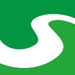 Logo Naturregion Sieg