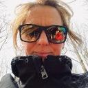 Profilbild von Astrid Ulbricht