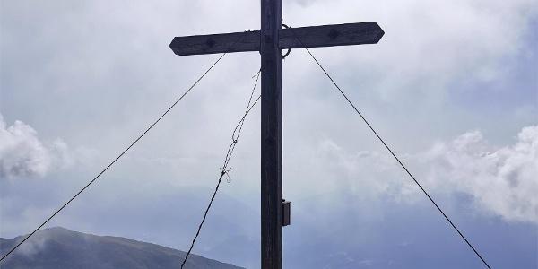 Kempspitze