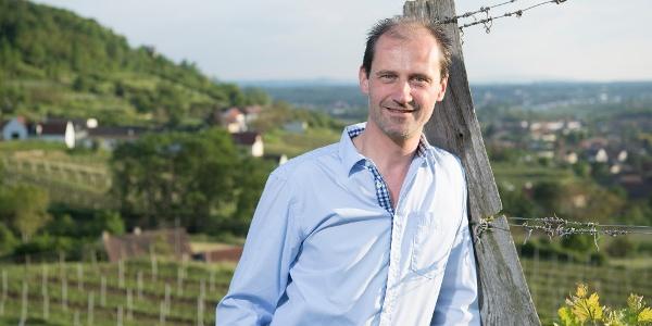 Weingut Brandl