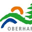 Profilbild von Tourist-Information Oberharz