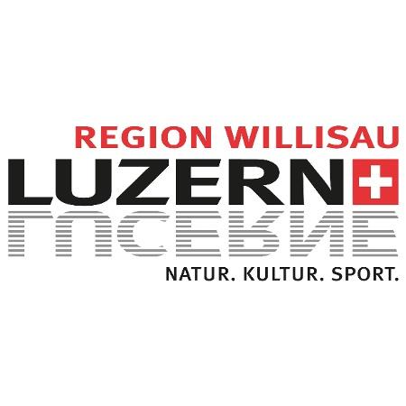 Logo Willisau Tourismus