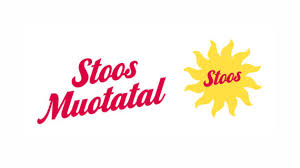 Logo Stoos-Muotatal Tourismus