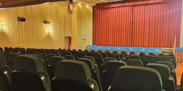 Kino Millino