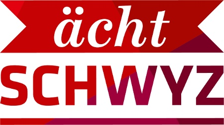 Logo Schwyz Tourismus