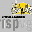 Profile picture of Visp Tourismus