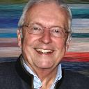 Profile picture of Thomas Eisert