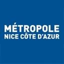 Profile picture of Métropole Nice Côte d'Azur