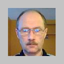 Profilbild von Georg Paul Schaden