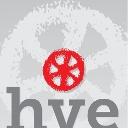 Profilbild von HVE Eichsfeld Touristik e.V.