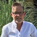Image de profil de Jacques Noll