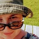 Profilbild von Monika Opfermann