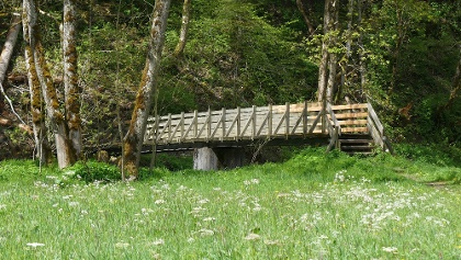 Eschachbrücke
